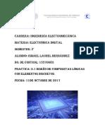 Practica 2.1_Ismael_Laurel 1.pdf
