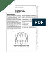 74LS193.pdf