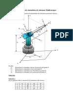 Aplicacion de cinematica de un robot esferico (1)-1.pdf