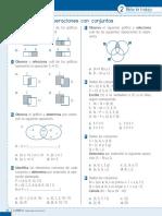 mat3p_u1_ficha_trabajo_operaciones_con_conjuntos.pdf
