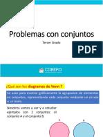 mat3p_u1_ppt_problemas_con_conjuntos.pptx
