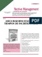 Asegurar-Resultados-en-Tiempos-de-Incertidumbre-Resumen.pdf