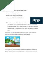 Actividad 1 potabilizacion de aguas.docx