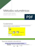 Titulaciones_volumetricas.pdf