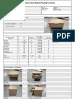 140220 PESC ( LW707 Sanfort Lamp Table) (1)