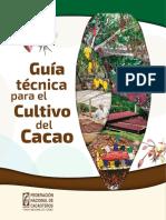 FEDECACAO GUIA TECNICA-2015 (1).pdf