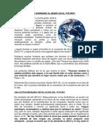 QUIÉN DOMINARÁ AL MUNDO EN EL FUTURO.docx