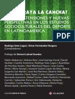 Quien_Raya_La_Cancha_Visiones_Tensiones.pdf
