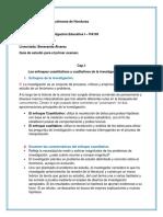 Guia de Metodologia de la invest. I.pdf