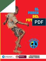 EL_PODER_DEL_FUTBOL EN COLOMBIA.pdf