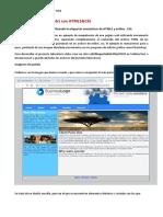 desarrollo web.pdf.pdf