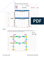 ejercicio PDF.pdf