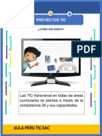 Elaboración de Proyectos Educativos TIC en el Aula de AIP para facilitar el trabajo docente.pdf