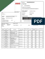 Factura - 2019-05-13T115811.367