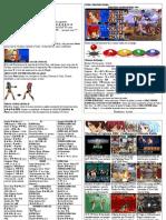 72738104-KoF-2002-Manual-de-Instrucciones.doc
