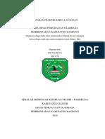 LAPORAN PRAKTIK KERJA LAPANGAN tahun 2019.docx