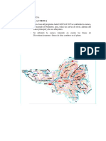 CARACTERISTICAS DEL RIO PACHACOTO.docx