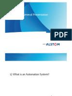l1 v4 00 System Presentation