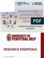 UPHSD INDONESIA RESEARCH TALK.pdf