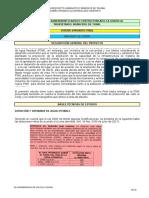 Anexo 1.1Memoria de Calculo Poblacion y Caudal