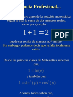 elegancia_profesional_(sz).pdf