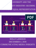 gender diversity and the cybersecurity industry final draft pdf  2