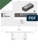 glm80.pdf