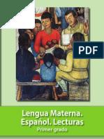 1erGradoLenguaMaternaLecturasMEEP.pdf