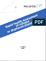 rapid_health_en.pdf