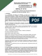 1-EDITAL_147-18_Regionais_II_(inclui_anexos) (1).pdf