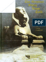 1988 Dr Lana Cantrell - The Greatest Story Never Told.pdf