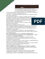 Reformas.docx