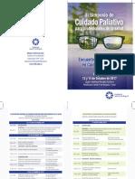 Programa Cuidado Paliativo-11