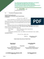 040-Surat Peminjaman Fasilitas