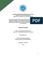 auditoria tributaria.pdf