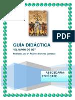 El Mago Oz Guia Did (2)