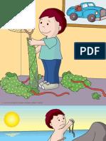 Toño Laminas color.pdf