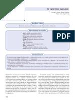 Cap.035.pdf