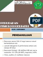 Fisioterapi Geriatri.pptx