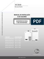 manual-aquecedor-de-passagem-digital.pdf