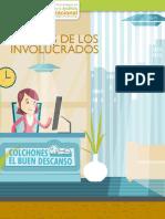 ANALISIS DE LOS INVOLUCRADOS.pdf