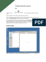 TUTORIAL DE USO DEL CmapTools.doc