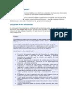 Qué_es_una_secuencia.pdf