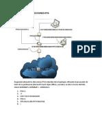 TOPOLOGIA CON DIRECCIONES IPV6.docx