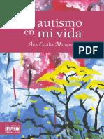 7-10-12-32.admin.el_autismo_en_mi_vida.pdf