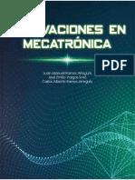 2017-Libro-InnovacionesEnMecatronica.pdf