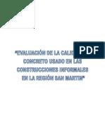 PERFIL DE LIDO.docx