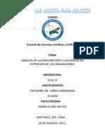 TRABAJO FINAL..Prescripcion_y_los_Modos_de_Extincion_de_las_Obligaciones.docx