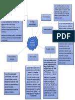 Mapa Conceptual 2da Lectura