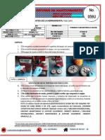 INFORME DE MANTENIMIENTO EQUIPOS HIDRAULICOS.pdf